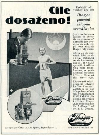 reklamy-39