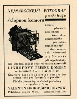 reklamy-52