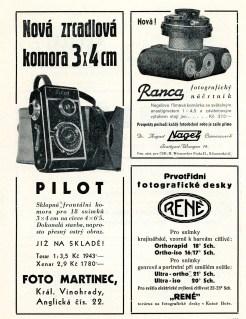 reklamy-53