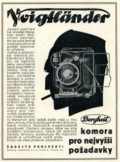reklamy-54