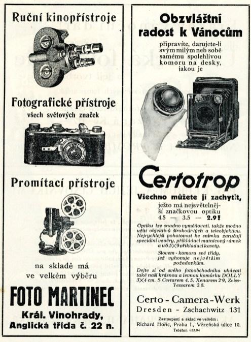 reklamy-59