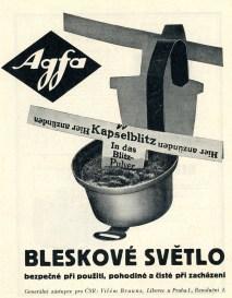 reklamy-6