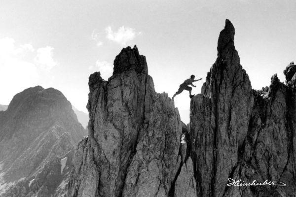 Historische Bilder online bestellen  Gipfelstrmer