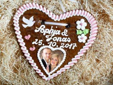 Fr Das Brautpaar  sweetshoulderlife
