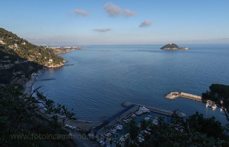 Liguria Noli Alassio