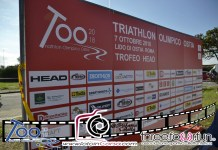 triathlon olimpico ostia
