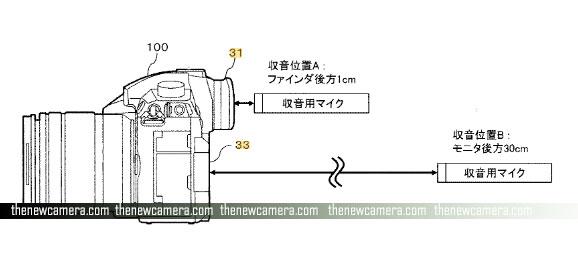 Panasonic พัฒนา AI ปิดเสียงชัตเตอร์ สำหรับใช้กับกล้อง
