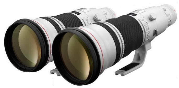Morgen CanonDay bei Foto Marlin Basel  fotointernch