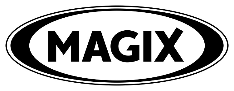 Magix übernimmt Sony-Software, darunter den etablierten