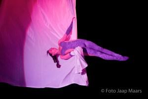 Circus Moskou