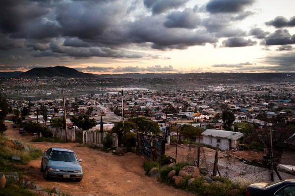 Tijuana Slums Related Keywords Tijuana Slums Long Tail