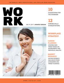 magazine cover maker make
