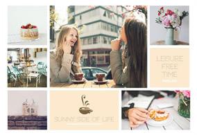 online collage maker make