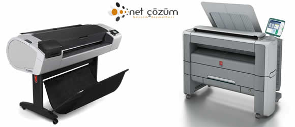 copy-center-fotokopi-ozalit-hizmetleri