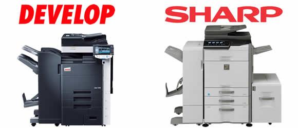 develop-sharp-fotokopi-makinesi-satışı-izmir