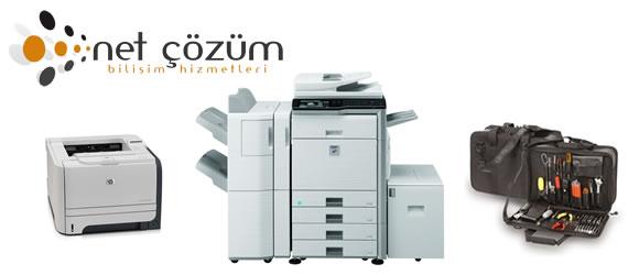 yazıcı-fotokopi-makinesi-teknik-servisi-izmir-gaziemir