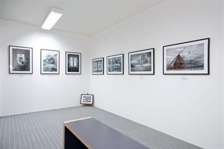 Galleri Fotokunstner 2