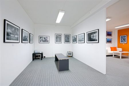Galleri Fotokunstner 3