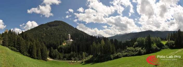 Castello Trentino Alto Adige