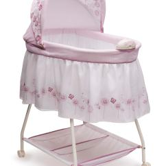 Decorating Ideas To Make A Small Living Room Look Bigger Urban Outfitters Baby Cradle   Fotolip.com Rich Image And Wallpaper