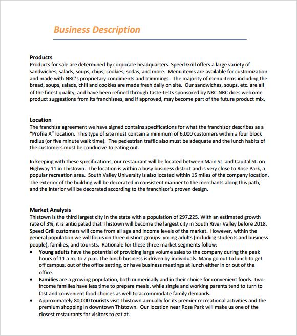Business Plan Sample Fotolip Com Rich Image And Wallpaper