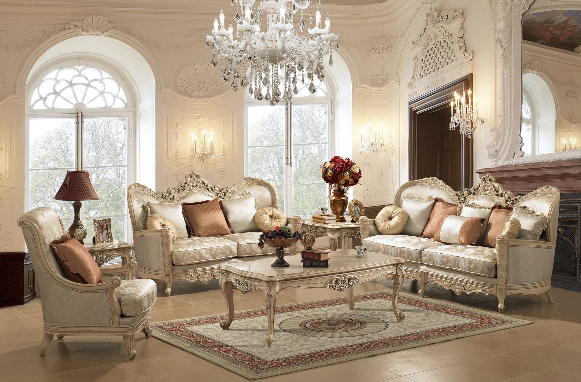 Elegant Living Room Ideas  Fotolipcom Rich image and wallpaper