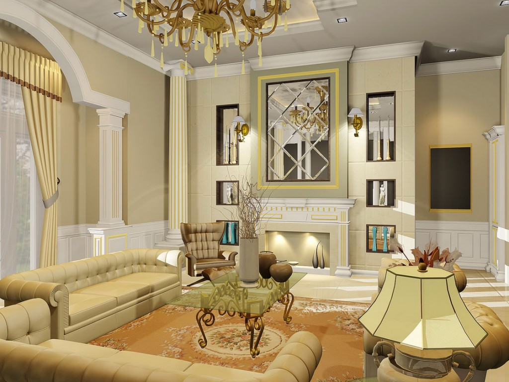 frank gehry cardboard chairs carolina panthers bungee chair elegant living room ideas | fotolip.com rich image and wallpaper