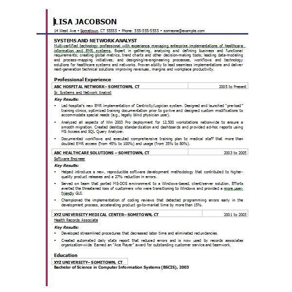 Free Resume Template Microsoft Word Free Resume Templates For Word