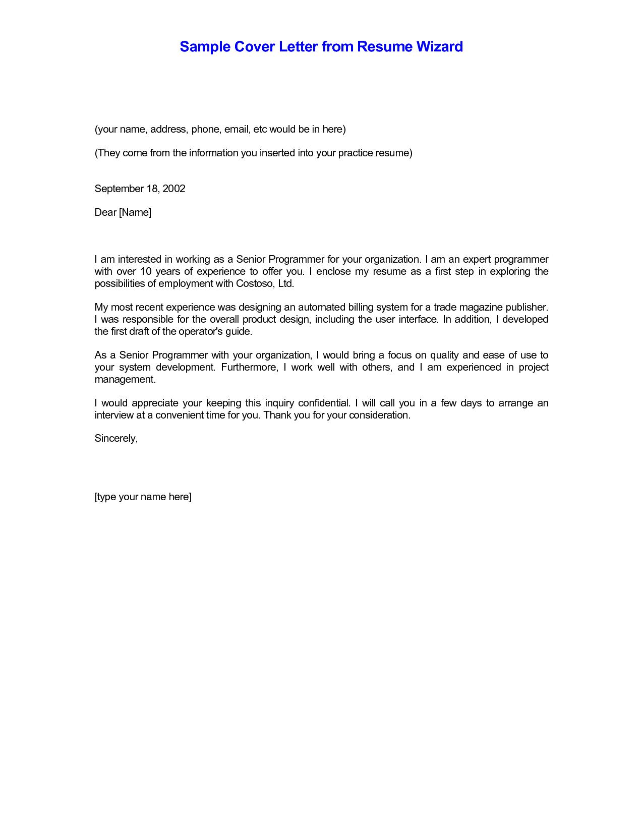 Essay writing service toronto   PHILPOWER Integrated