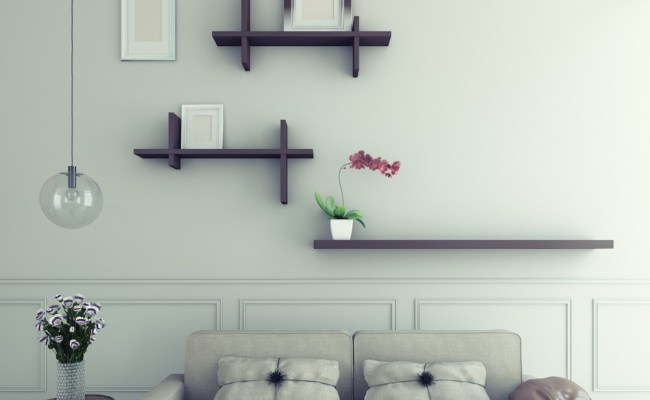 Wall Design Ideas Fotolip Rich Image And Wallpaper