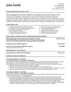 digital marketing resume fotolip rich image and wallpaper - Digital Marketing Resume