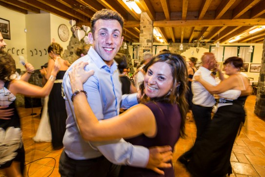 Jessica&Fabrizio-25