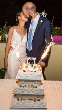 Jessica&Fabrizio-26