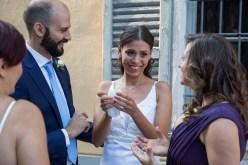 Jessica&Fabrizio-5