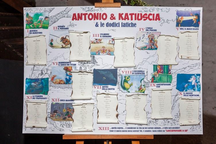 Katiuscia&Antonio020