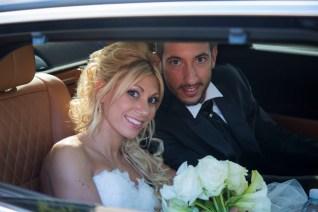 Mirella&Fabrizio-38