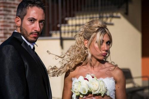 Mirella&Fabrizio-43