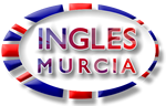 InglesMurcia