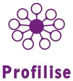 Profilise