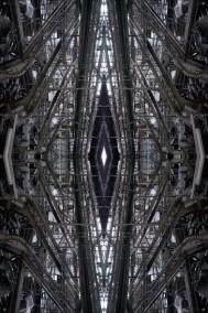 Industrial Landscape 06
