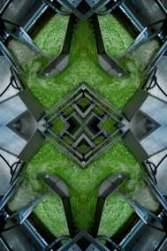 Industrial Landscape 10