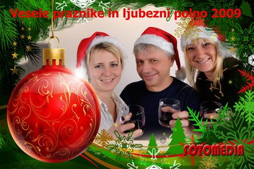 novoletna_cestitka_2009-fotomedia