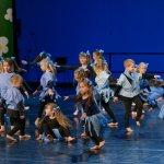 Ciciban poje in pleše 2016