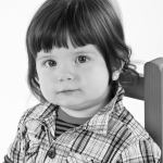 Studijska fotografija, družinsko fotografiranje, fotografiranje otrok