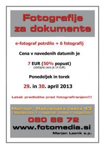 Letak-50popust-dokumenti-april2013