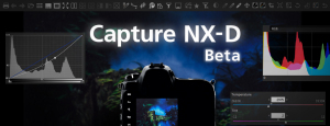 nikon_capture-nx
