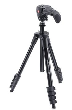 002_Manfrotto_03