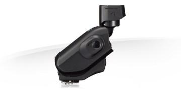 Canon Speedlite 270 EX II (Fonte: CANON)