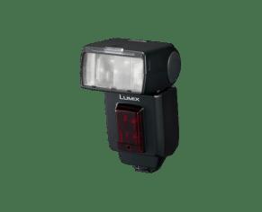 DMW-FL500 (Fonte: Panasonic)