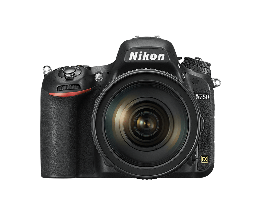 396cc2e18b Richiamo Nikon D750? Tutto ok! – FotoNews
